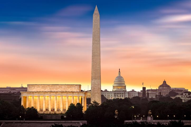 SIPA DC Tri State Happy Hour