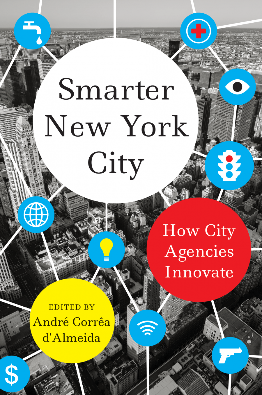 Smarter New York City