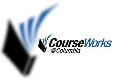 Columbia Course Works