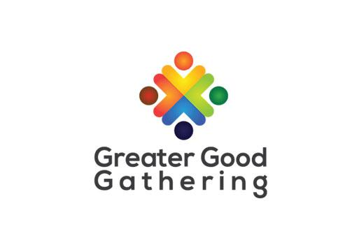 """SIPA hosted the Greater Good Gathering 2.0, which examined """"Technology, Community and the Greater Good,"""" on February 6 and 7."""