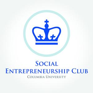 Student Entrepreneurship Club