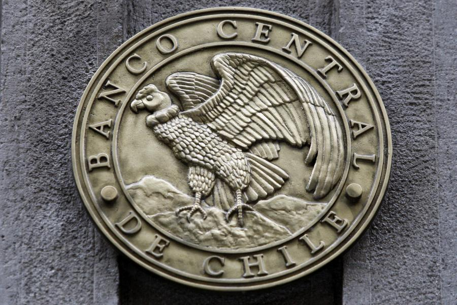 Bank of Chile