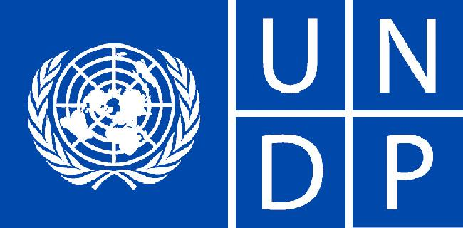 UNITED NATIONS/UNDP