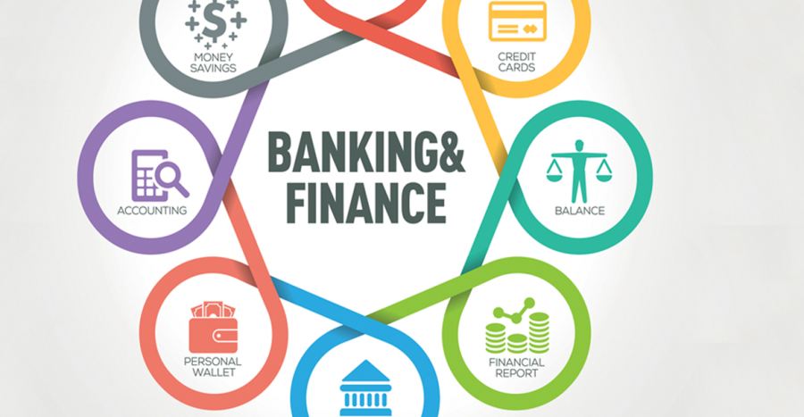 central banking and financial policy sipa