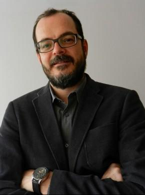 SIPA Faculty-Rodrigo Soares