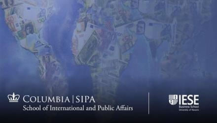 Next Steps For Macroprudential Policy | Columbia SIPA