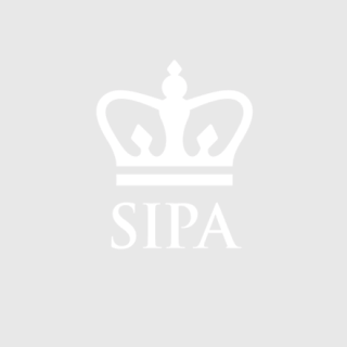 SIPA Faculty