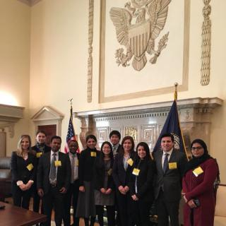 MPA-EPM Annual Washington D.C. Trip 2018_FED.jpg