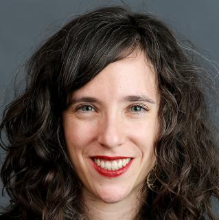 SIPA Faculty-Jessica Stern